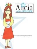 Alicia and Little Star Pdf/ePub eBook