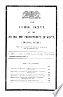 Dec 30, 1925