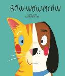 Bow-Wow-Meow
