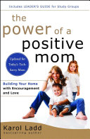 Power of a Positive Mom [Pdf/ePub] eBook