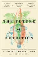 The Future of Nutrition