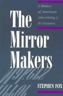 The Mirror Makers