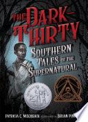 The Dark Thirty