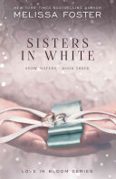 Sisters in White  Snow Sisters  Book