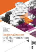 Regionalization and Harmonization in TVET