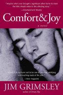 Comfort and Joy Book
