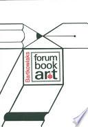 Bartkowiaks forum book art 2004/2005