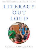 Pdf Literacy Out Loud