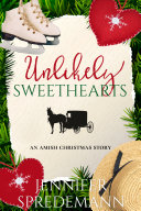 Pdf Unlikely Sweethearts (An Amish Christmas Story) Telecharger