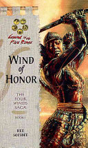 Wind of Honor