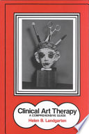 Clinical Art Therapy