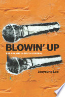Blowin  Up Book
