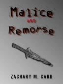 Pdf Malice and Remorse