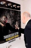 Pdf Transgressive Fiction Telecharger