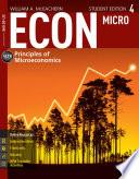 ECON Microeconomics 4