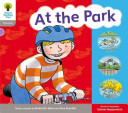 Books - At the Park | ISBN 9780198485506