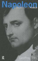 Pdf Napoleon Telecharger