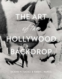 The Art of the Hollywood Backdrop Pdf/ePub eBook