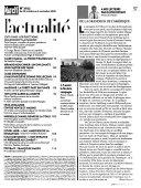 Piège Nuptial [Pdf/ePub] eBook