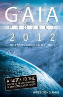 The Gaia Project Pdf/ePub eBook