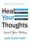 Healing Your Thoughts