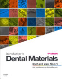 Introduction to Dental Materials4