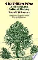 The Pinon Pine Book PDF