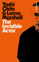 Pdf The Invisible Actor