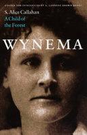 Wynema