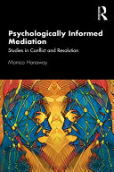 Pdf Psychologically Informed Mediation Telecharger