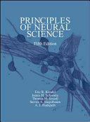 Principles of Neural Science  Fifth Edition Book