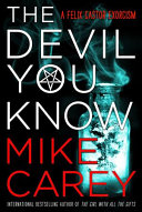 Pdf The Devil You Know
