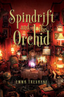 Spindrift and the Orchid [Pdf/ePub] eBook