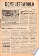 Oct 2, 1978
