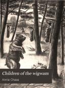 Children Of The Wigwam