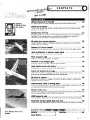 Aircraft   Aerospace Asia Pacific