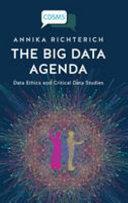 The Big Data Agenda Book