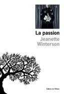 La Passion ebook
