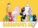 Barbapapa's Ark