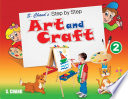 Schand'S Step By Step Art And Craft 2