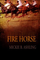 Pdf Fire Horse