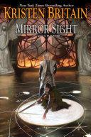 Mirror Sight Pdf/ePub eBook