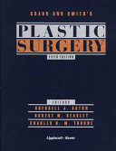 Grabb and Smith s Plastic Surgery Book