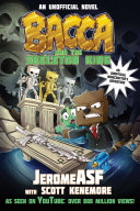Bacca and the Skeleton King Pdf/ePub eBook