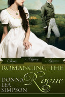 Romancing the Rogue [Pdf/ePub] eBook