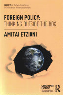 Thinking Outside the Foreign Policy Box