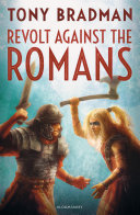 Revolt Against the Romans [Pdf/ePub] eBook