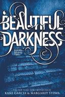 Beautiful Darkness Pdf/ePub eBook