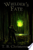 Wielder s Fate Book