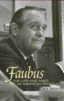 Faubus Book